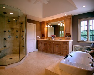 MasterBath_LightMaple_DarkGlaze