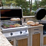 out door kitchens morton IL
